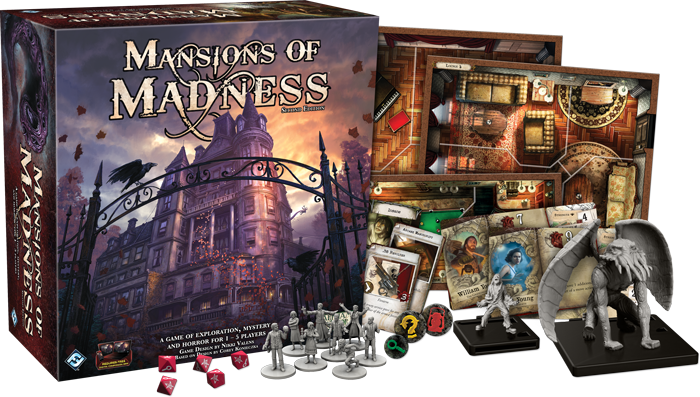 mansionsofmadnessse-set