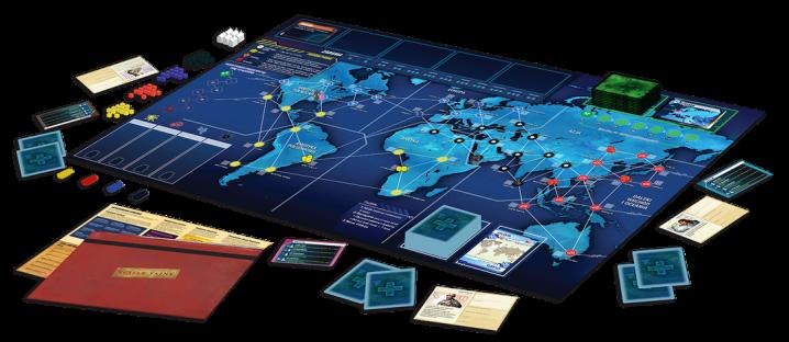 pandemiclegacy-board